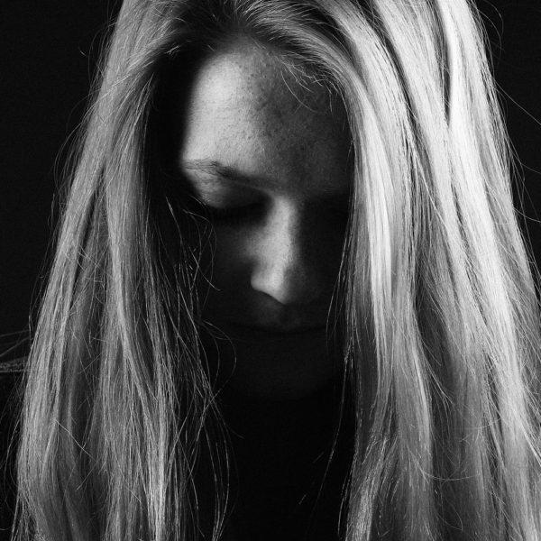 What is Trauma and Understanding Trauma